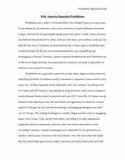 Mexican American War Essay Topics Of Research Proposal Mexican  Mexican American War Dbq Essay Example Business Management Essays also Macbeth Essay Thesis  Algebra Problems Online