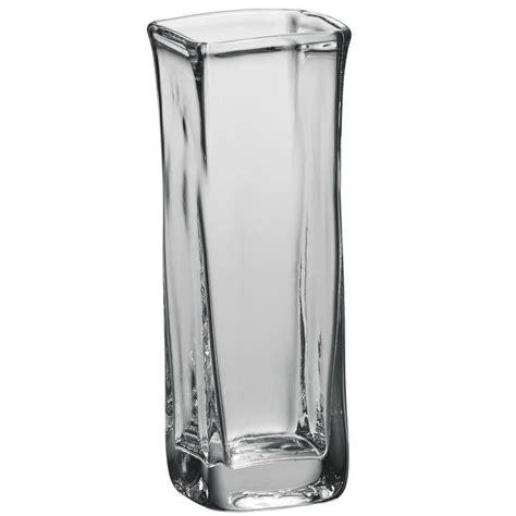 Simon Pearce Vase by Woodbury Large Vase By Simon Pearce