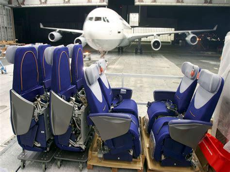 fabricant de siege après les sièges debout les sièges à selle air journal