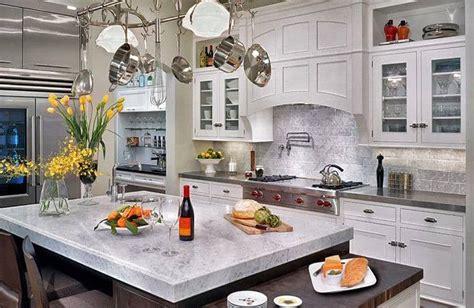 kitchen designs  white cabinets decor outline