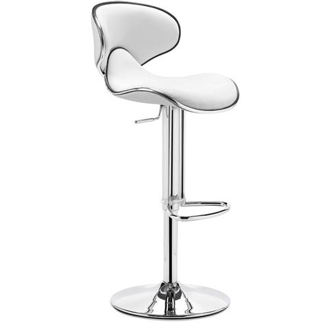 chaise de bar fly tabouret bar fly ziloo fr