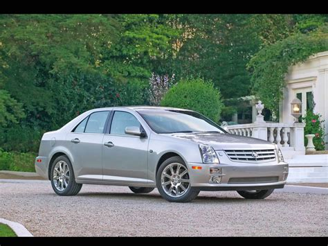 auto manual repair 2006 cadillac sts v head up display 2006 cadillac sts gallery 2532 top speed