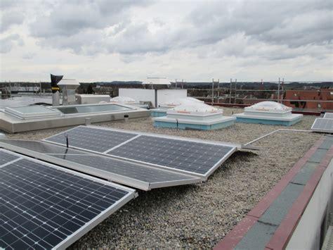 photovoltaik zum selber bauen pv anlage kaufen photovoltaik zum mieten ab 39 monat speicherhelden photovoltaik freifl