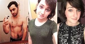 mulheres grandes para sexo coimbra