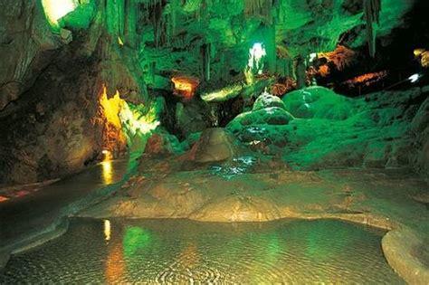 chambre d hote huelgoat photo grottes de bétharram