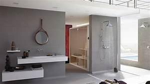Trend 4 You : badezimmer trends ~ Orissabook.com Haus und Dekorationen
