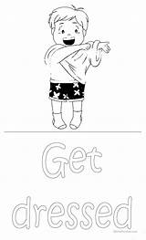 Routine Daily Worksheets Screen Worksheet Printable Esl Flashcards Preview Games Print sketch template