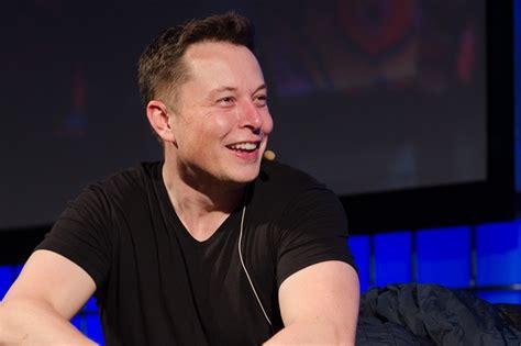 """Elon Musk Diz Que Participar De Conselho De Trump """"não"""