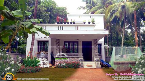 kerala house plan cents keralahousedesigns