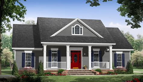 better homes and gardens home plans the iris 5282 3 bedrooms and 2 5 baths the house designers