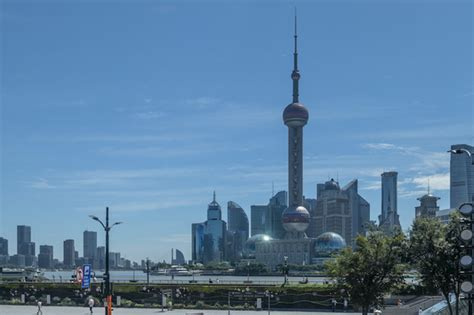 Vanguard to Move Asian Operation Hub to Shanghai From Hong ...