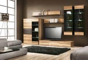 wohnzimmer ideen modern gemtlich design wohnzimmerschränke die stilvolle und das beste material für ihr wohnzimmer