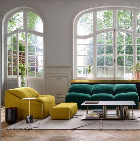 log home interior decorating ideas living room trends designs and ideas 2018 2019