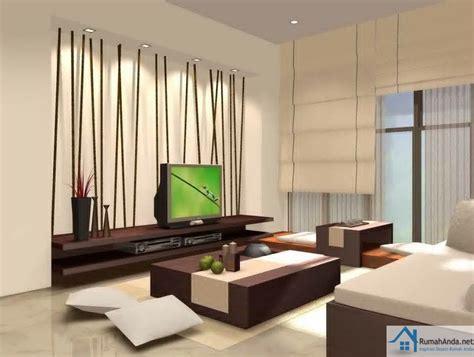 Memilih Warna Cat Ruang Tamu Dan Ruang Keluarga Yang