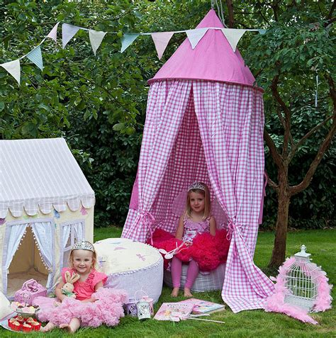 hanging canopy tent hanging play tent age 3 by frederick