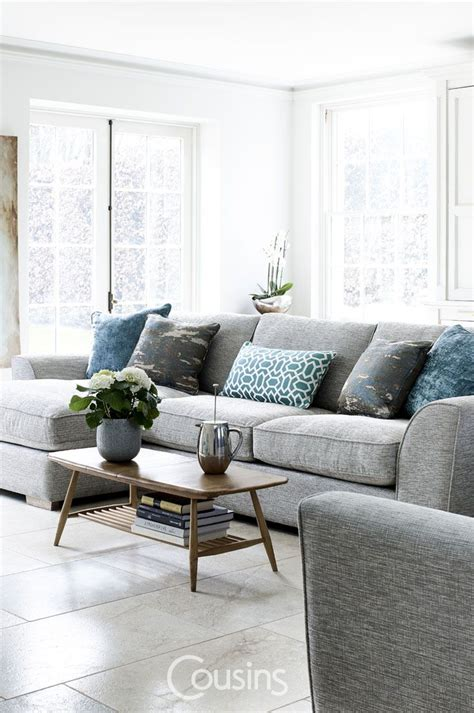 What Colour Cushions Go With Light Grey Sofa  Www. Brown And Turquoise Living Room Ideas. Photo Curtains Living Room. Oversized Living Room Chair. Center Tables For Living Room. Living Room Shelving Ideas. Country Living Room Ideas. Unique Living Room. Nice Decoration For Living Room