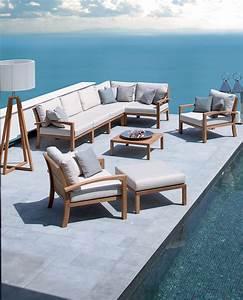 Royal Botania Lounge : ixit royal botania ~ Sanjose-hotels-ca.com Haus und Dekorationen