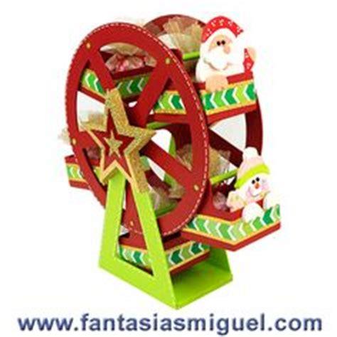 mariposas rueda de la fortuna mesa de dulces pinterest