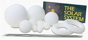 Solar System Kit - BLICK art materials