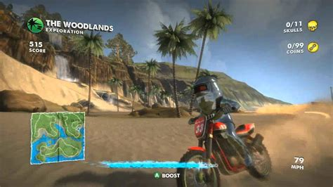 motocross madness 1 download 100 motocross madness 2 full download zoo tycoon 2