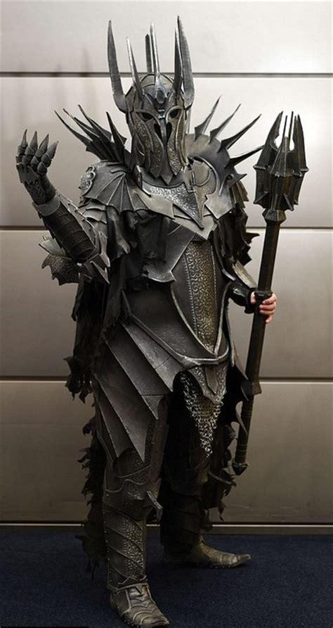 cosplay island view costume lek sauron