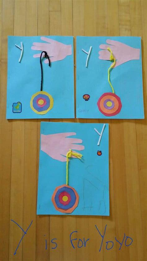 best 25 letter y crafts ideas on preschool 743   de854afbcdbdda88e0696fb49b4efd01 preschool yearbook letter y activities for preschool