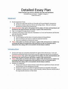 How To Write A Proposal Essay Example Criminal Law Essay Conclusion Help With Essay Papers also Corruption Essay In English Criminal Law Essay Structure Essay Writing Service Co Uk Criminal  Thesis In Essay