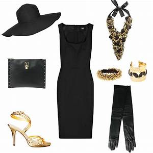sujet unique ca va avec quoi page 110 forums With accessoiriser une robe noire pour un mariage