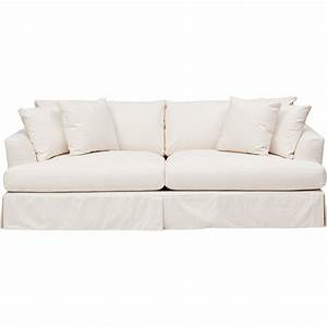 Slipcovers for sofas sofas wonderful sure fit t cushion for Slipcovers for 2 piece sectional