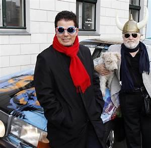 Hamed Abdel Samad Connie : entweder broder auf jagd nach europas seele im dixi klo ~ Watch28wear.com Haus und Dekorationen