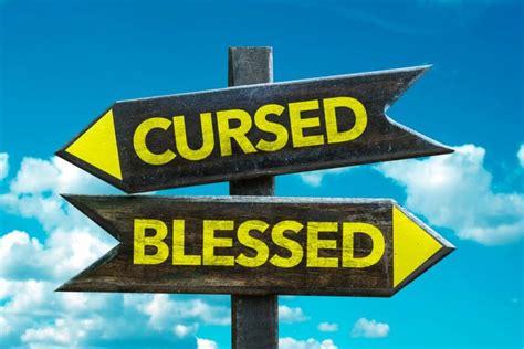 megatrends  curse  blessing   captives market