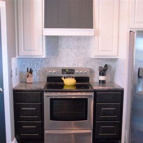dos  donts  microwave  stove ideas vent