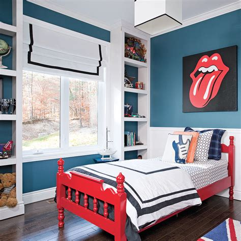 chambre homme couleur dcoration chambre femme affordable chambre peinture