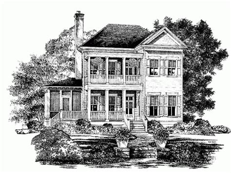 plantation home blueprints lovely plantation home floor plans home plans design