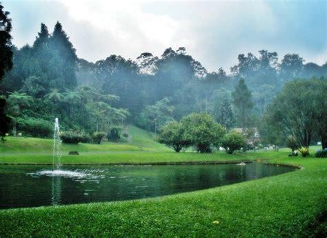 limakaki empat lokasi wisata  cianjur  sayang