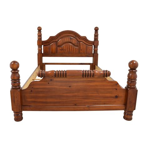 beds  beds  sale