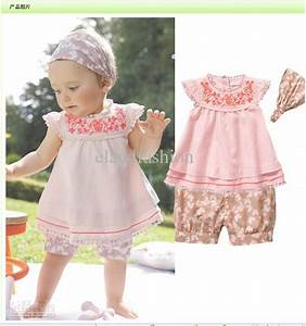 Good Buy Baby Clothing Online 2015