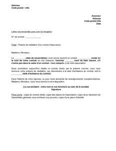 modele lettre de desistement exemple lettre courrier lettre de d 233 sistement emploi
