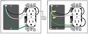 353 Best Images About Electricidad On Pinterest