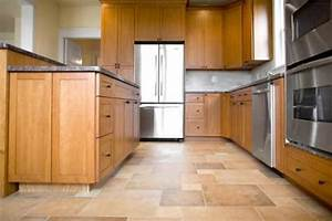 flooring contractor athens ga flooring contractor 30606 With flooring athens ga