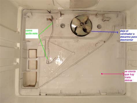 manual heladera whirlpool wrx48d muebles para terraza