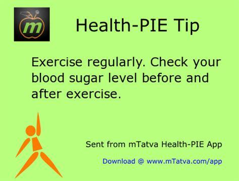 healthpie  complete health app