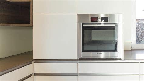 Tolle Idee Für Kleine Küche Mit Viel Stauraum