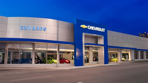 edward chevrolet birmingham alabama birmingham al chevrolet dealership edwards chevrolet