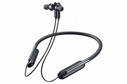 Samsung Headphones Flex