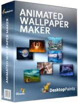 Animated Wallpaper Maker 4 2 4 - giveaway of the day in animated wallpaper maker 4 2 4