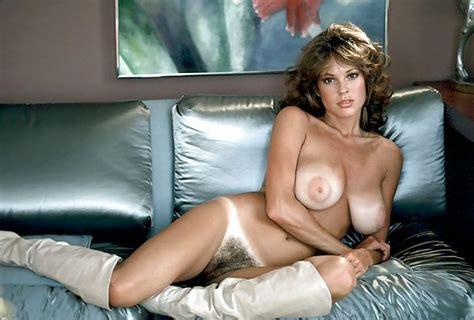 Playmates Photo Gallery Porn Pics Sex Photos XXX GIFs