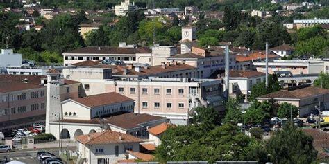 le centre hospitalier de mont de marsan va se m 233 tamorphoser sud ouest fr