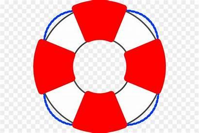 Lifeguard Rescue Buoy Flotation Clip Lifebuoy Personal