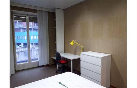 privato affitta stanza singola camera singola vicino al